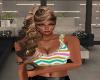 Sidra Brown 3