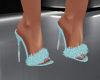 aqua sparklie shoe