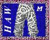 Holy Knight Pants (M)