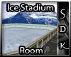 #SDK# Ice Stadium