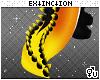 #psy 3: tail 2