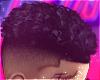 Curls v1