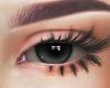 Eyes Dark