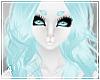 A| Zaya Hair  5 (F)