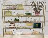 Home / Shelf 1
