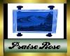 (PRS)PD Landscape 1
