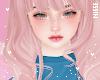 n| Marilo Candy
