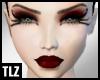 [TLZ]Vampy Vixen Skin