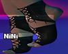 FN Kari Mini Toe