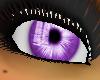 [SD] Eyes Purple
