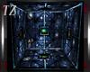 AnimSmall SpaceCube Room