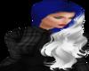 Alure(ArticBlue)