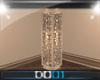 (D001)LETA Modern Lamp