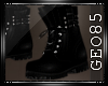 ^G^ Future Boots