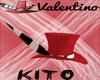 Valentino Feather Add-On