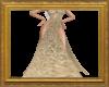 Elder Empress Gown