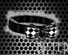 Harley Boy Collar Black
