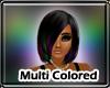 [b] m'colored tasia hair