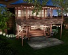 SWS Ctry Home w/Backyard