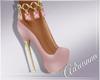 ADR# La Bella Shoes