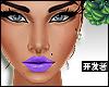 $Zola Skin|002