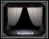 ~MG~ WIndsor Curtains