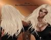 RQ-Ayleen Hair