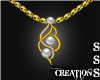 *SSS01_G_Necklace