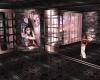 Mc* Miss Geisha Room