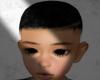 mari head