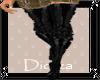 [DZ]Powerfit black boots