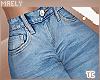 м| Amela .Jeans|Kids