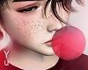 🆈 Bubble Gum Cherry