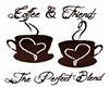 [Nez]Coffe Friends WS