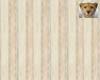StripeBlueUrnWallpaper