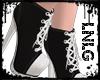 L:Boots-Converse
