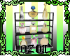 :0: perfume rack