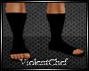 [VC] Naruto Sandals