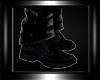 NyX*Black Clasic Boots