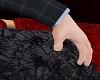 The Gentleman's Manicure