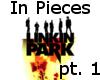 [IB] LP In Pieces pt.1