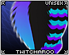Sherbat Tail V3