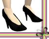 Siren Shoes SOMBRE