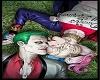 Harley & Joker Room (2)