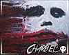 c̶ | Joker.Painting
