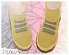 T  Terra shoes