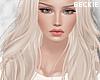 Fergie Platinum Blonde