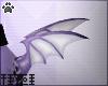 Tiv| Pril Wings (M/F) V1