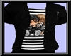 ~R~Emo love shirt v2