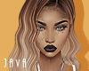 -J- Elissa golden brown
